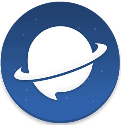 chatouts - free video chat app