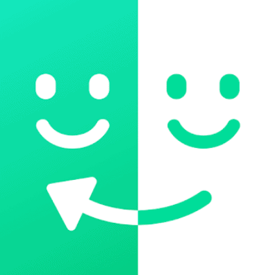 azar - best live video chat app free