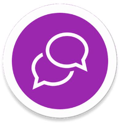 randochat - best video calling app 2020
