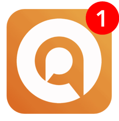 qeep - best video chat app for groups