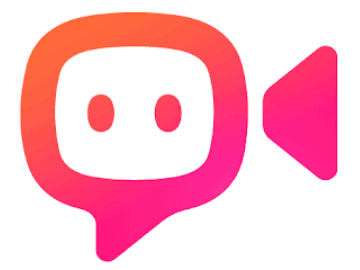 justalk - best video chat app with strangers