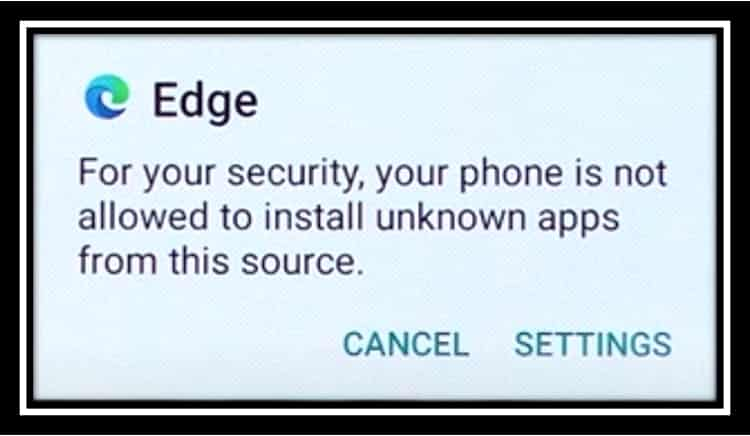 how-to-fix-App-Not-Installed-error-in-android