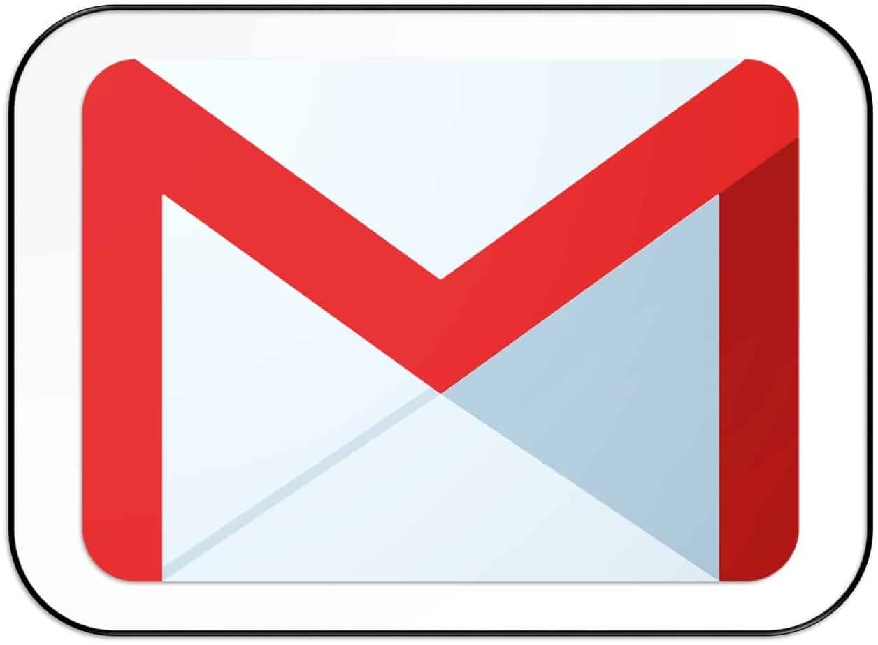 read unread emails in gmail