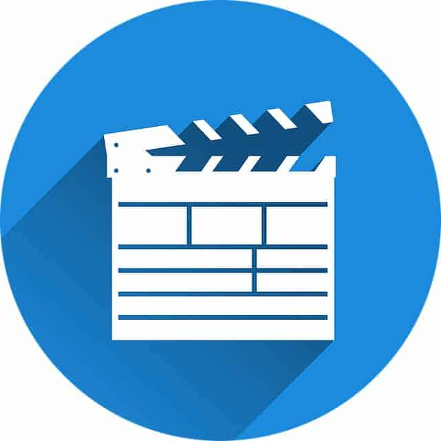 best movies telegram channels lists